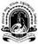 Karnataka State Women Unversity
